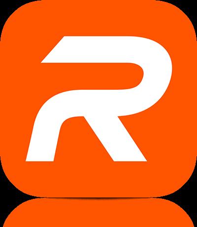 RunSocial